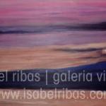 Paisagem Inquieta | Restless Landscape