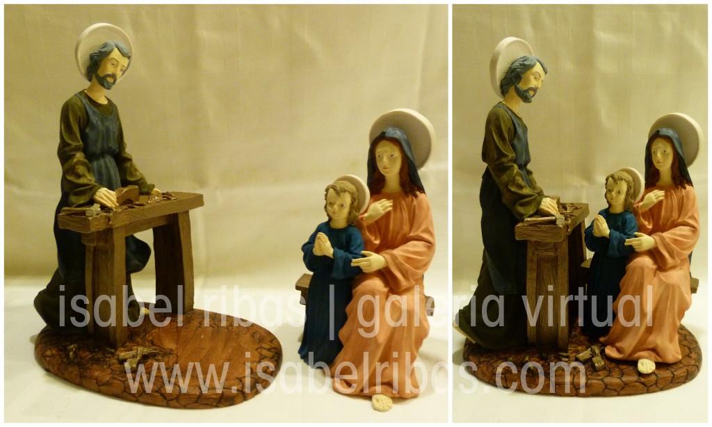 Sagrada Família (1)